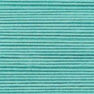 Rico Essentials Cotton DK 71 Dark Turquoise