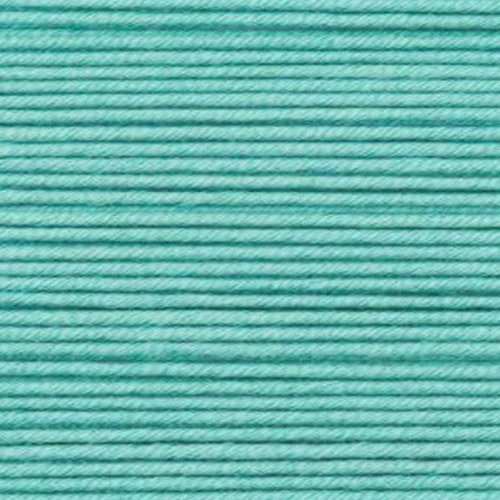 Rico Rico Essentials Cotton DK 71 Dark Turquoise