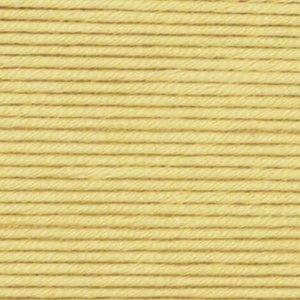 Rico Essentials Cotton DK 60 Safraan