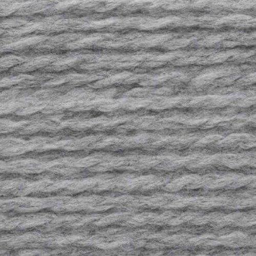 Rico Rico Creative Soft Wool Aran 016 Light Grey