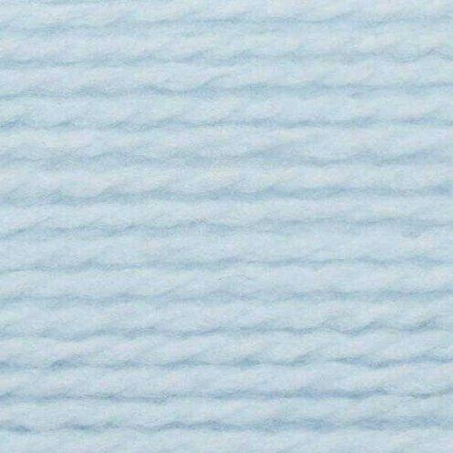 Rico Rico Creative Soft Wool Aran 015 Light Blue