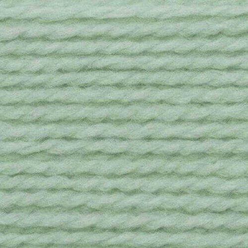 Rico Rico Creative Soft Wool Aran 014 Mint