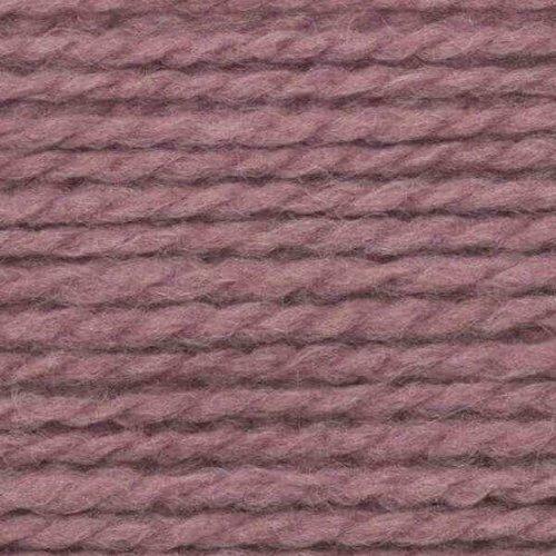 Rico Rico Creative Soft Wool Aran 013 Berry