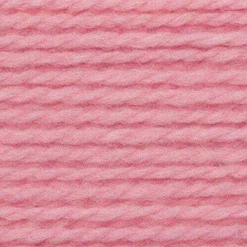 Rico Rico Creative Soft Wool Aran 012 Fuchsia