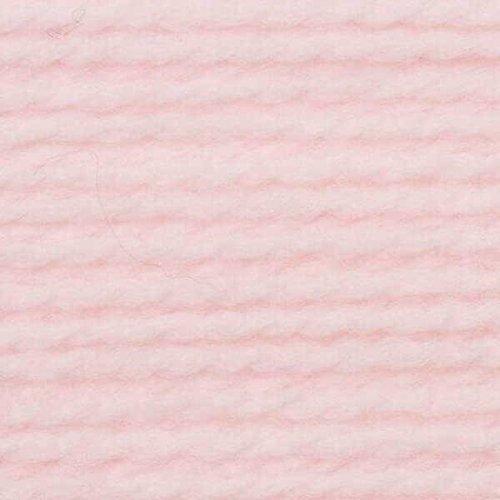 Rico Rico Creative Soft Wool Aran 011 Pink