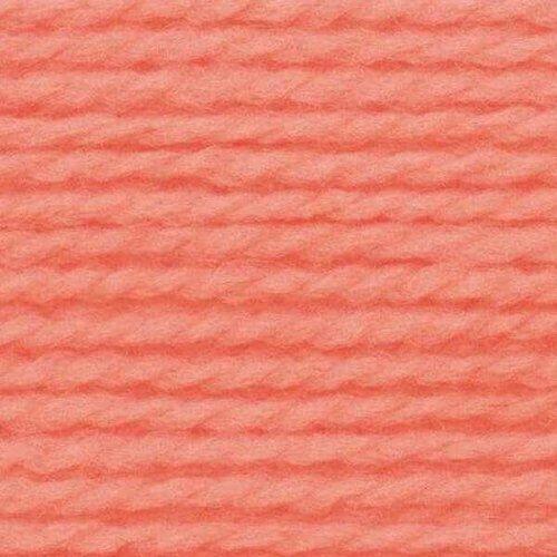 Rico Rico Creative Soft Wool Aran 010 Coral
