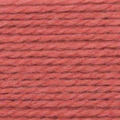 Rico Rico Creative Soft Wool Aran 009 Cherry