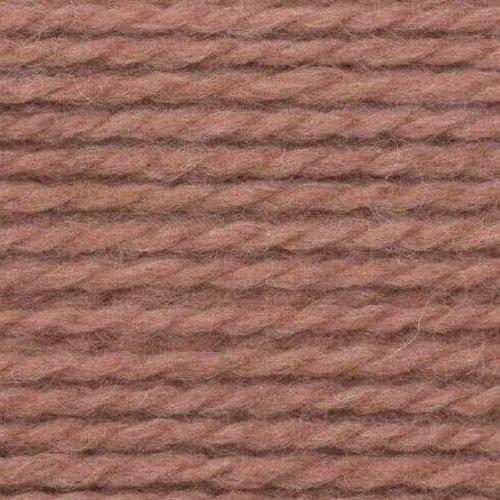 Rico Rico Creative Soft Wool Aran 008 Smokey Rose