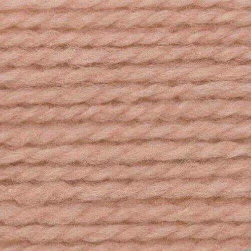 Rico Rico Creative Soft Wool Aran 007 Powder