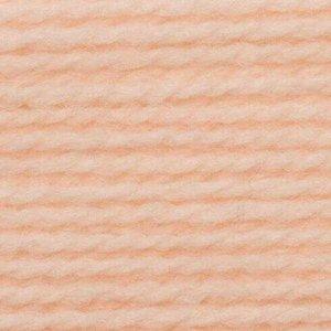 Rico Creative Soft Wool Aran 006 Nude
