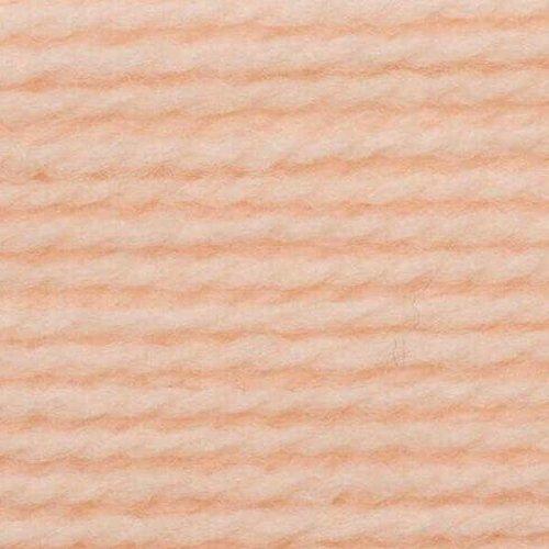 Rico Rico Creative Soft Wool Aran 006 Nude