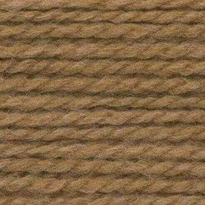 Rico Creative Soft Wool Aran 005 Camel