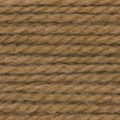Rico Rico Creative Soft Wool Aran 005 Camel