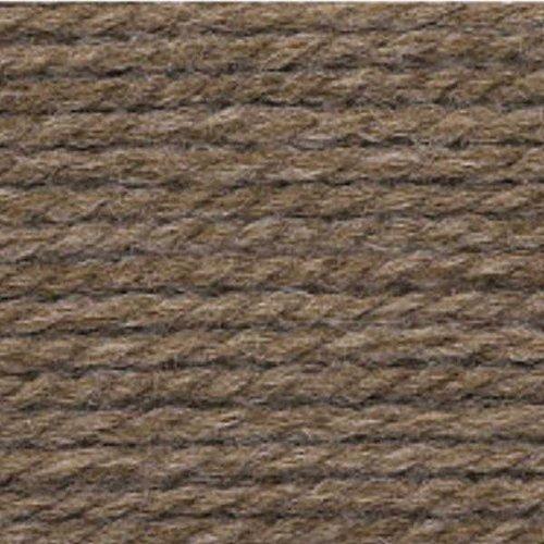 Rico Rico Creative Soft Wool Aran 004 Brown