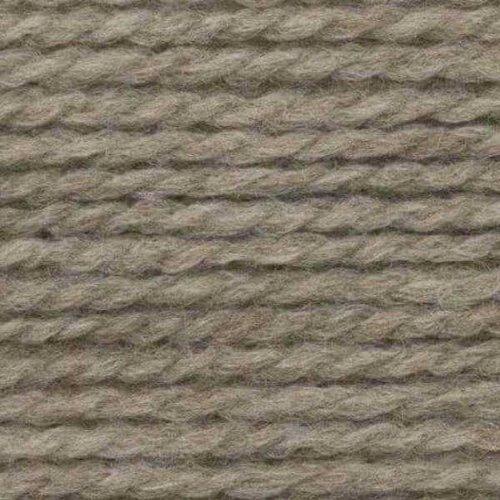 Rico Rico Creative Soft Wool Aran 003 Beige