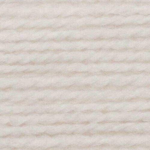 Rico Rico Creative Soft Wool Aran 002 Ecru