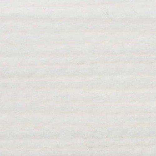 Rico Rico Creative Soft Wool Aran 001 Creme