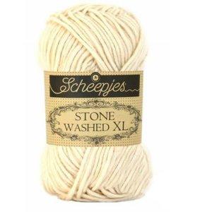 Scheepjes Stone Washed XL 841 Moon Stone
