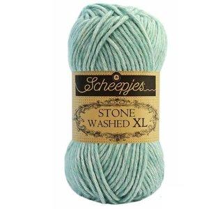 Scheepjes Stone Washed XL 868 Larimar