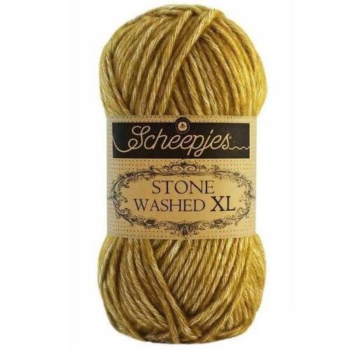 Scheepjes Scheepjes Stone Washed XL 872 Enstatite
