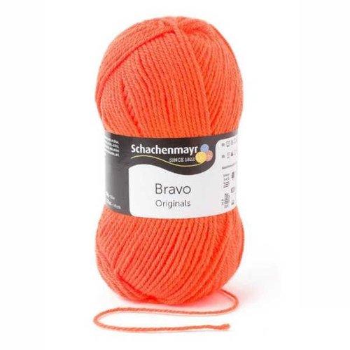 SMC SMC Bravo 8279 neon oranje