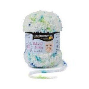 SMC Baby Smiles Lenja Soft 0084 Gemeleerd