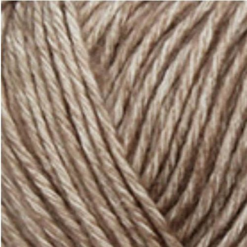 Yarn and Color Yarn and Colors Charming 006 Taupe