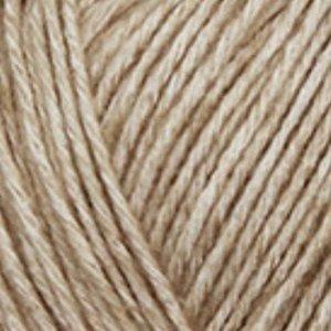 Yarn and Colors Charming 009 Limestone