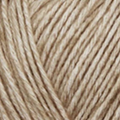 Yarn and Color Yarn and Colors Charming 009 Limestone