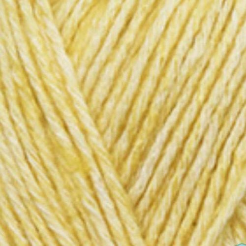 Yarn and Color Yarn and Colors Charming 011 Golden Glow