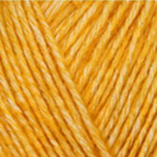 Yarn and Color Yarn and Colors Charming 015 Mustard