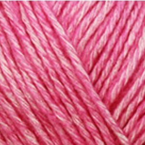 Yarn and Colors Charming 035 Pink