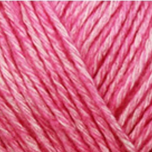 Yarn and Color Yarn and Colors Charming 035 Pink