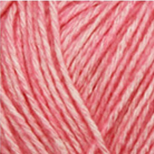 Yarn and Color Yarn and Colors Charming 038 Peony Pink