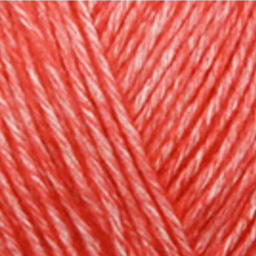 Yarn and Color Yarn and Colors Charming 040 Pink Sand