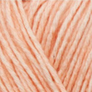 Yarn and Colors Charming 042 Peach