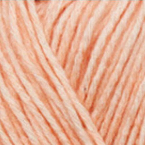 Yarn and Color Yarn and Colors Charming 042 Peach