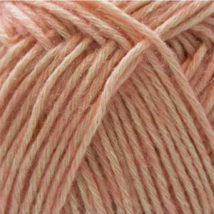 Yarn and Colors Charming 047 Old Pink
