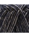 Yarn and Colors Charming 059 Dark Blue