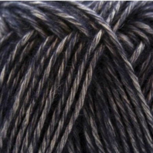 Yarn and Color Yarn and Colors Charming 059 Dark Blue
