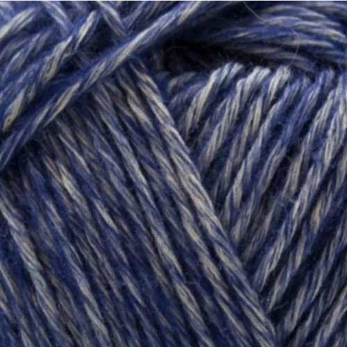 Yarn and Color Yarn and Colors Charming 060 Navy Blue