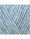 Yarn and Colors Charming 062 Larimar
