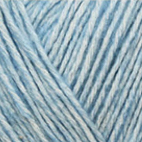 Yarn and Color Yarn and Colors Charming 062 Larimar