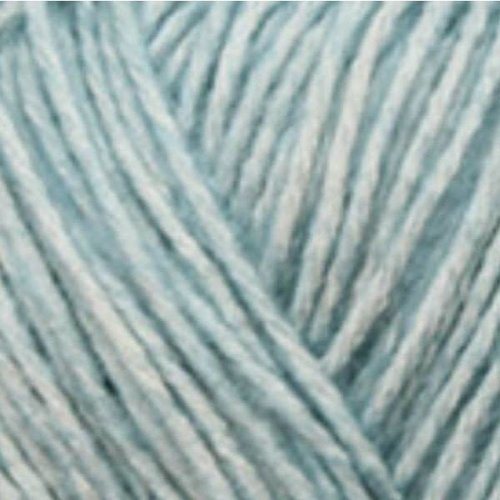 Yarn and Color Yarn and Colors Charming 063 Ice Blue