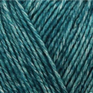 Yarn and Colors Charming 070 Petroleum