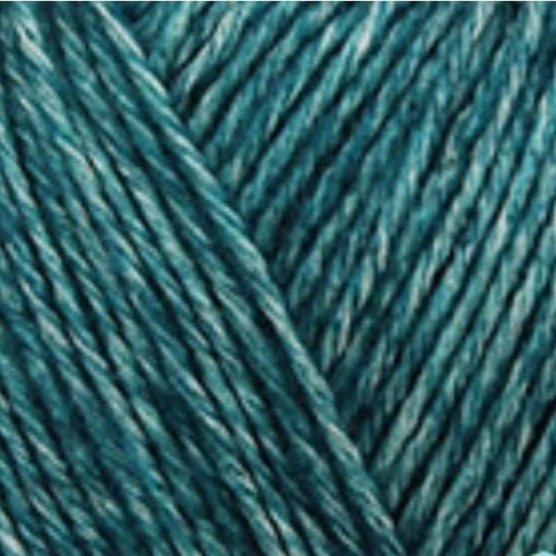 Yarn and Color Yarn and Colors Charming 070 Petroleum