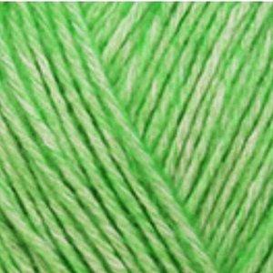 Yarn and Colors Charming 085 Pesto