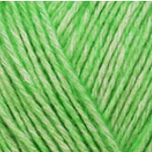 Yarn and Color Yarn and Colors Charming 085 Pesto