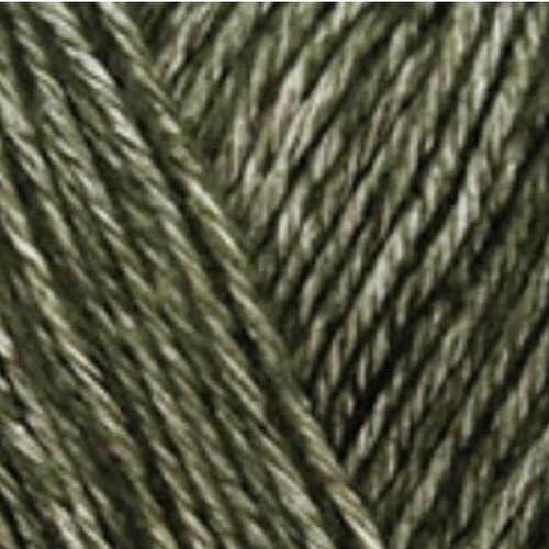 Yarn and Color Yarn and Colors Charming 091 Khaki