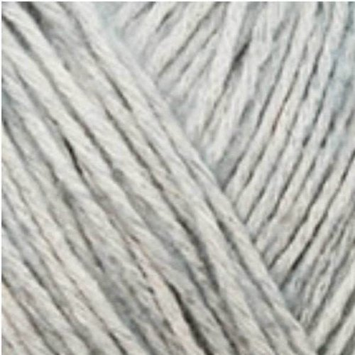 Yarn and Color Yarn and Colors Charming 095 Grey